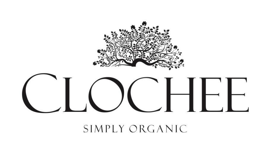 kosmetyki naturalne Clochee