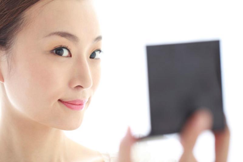 japońskie kobiety