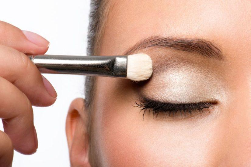 kosmetyki organiczne to dzisiaj codzienność