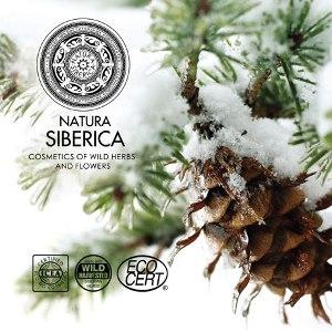 natura siberica-4