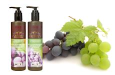 naturalne szampony bez sls