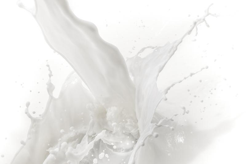 kwas mlekowy