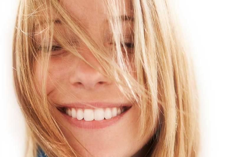 naturalne składniki kosmetyczne